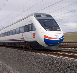 Hızlı Tren Bilet Acentesi 0212 498 00 00 Şahinoğlu Turizm