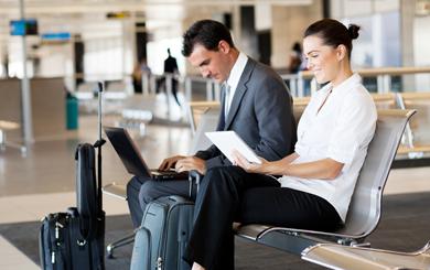 30.000 Euro Teminatlı Seyahat Sağlık Sigortası Fiyatı