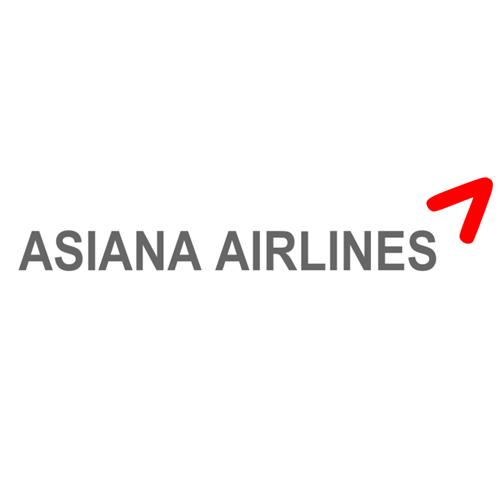Asiana Havayolları